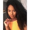 Jada Hair Wholesale Cheap 3pcs Bundle Deals Peruvian Curly Hair Weave